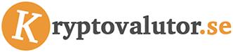 Kryptovalutor.se