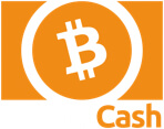 bitcoin cash (bcash)