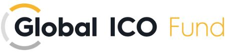 global ico fund