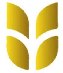 manna coin