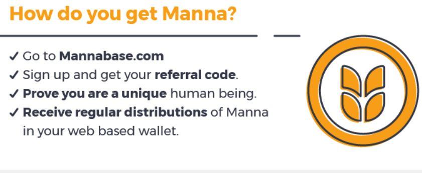 manna få gratis
