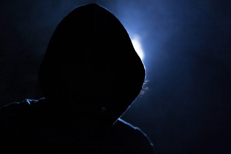 Hacker 51-procentsattack