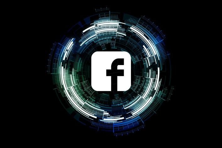 facebook kryptovaluta