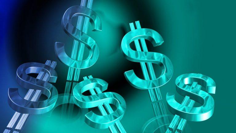 Hur Man Investerar I Tron Kryptokurrency Med Bitcoin