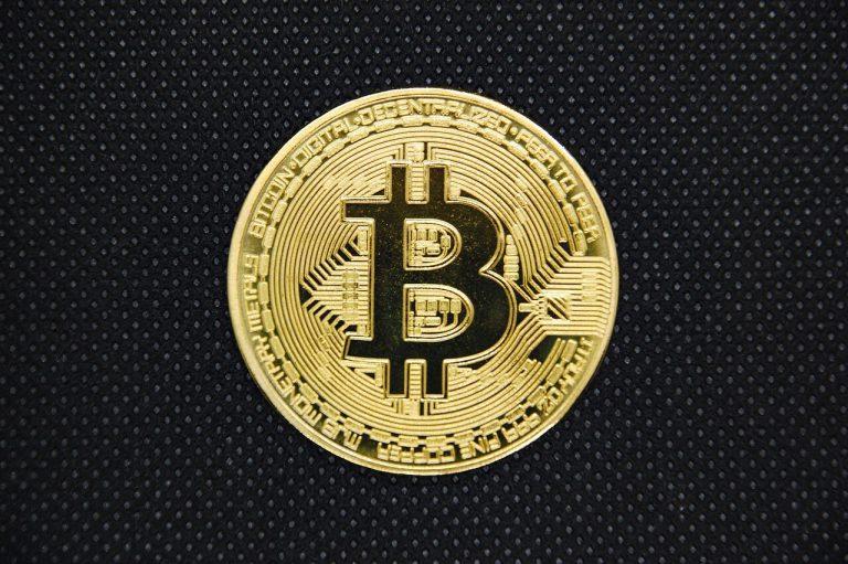 Bitcoin mars