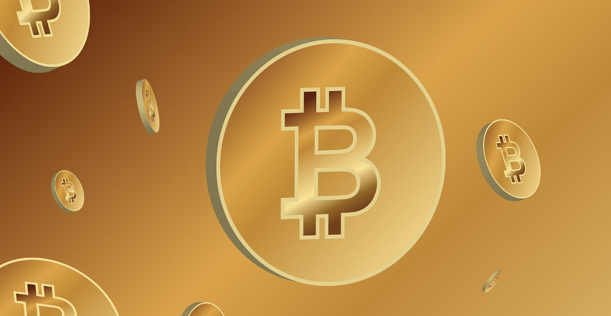 Bitcoin Egypten