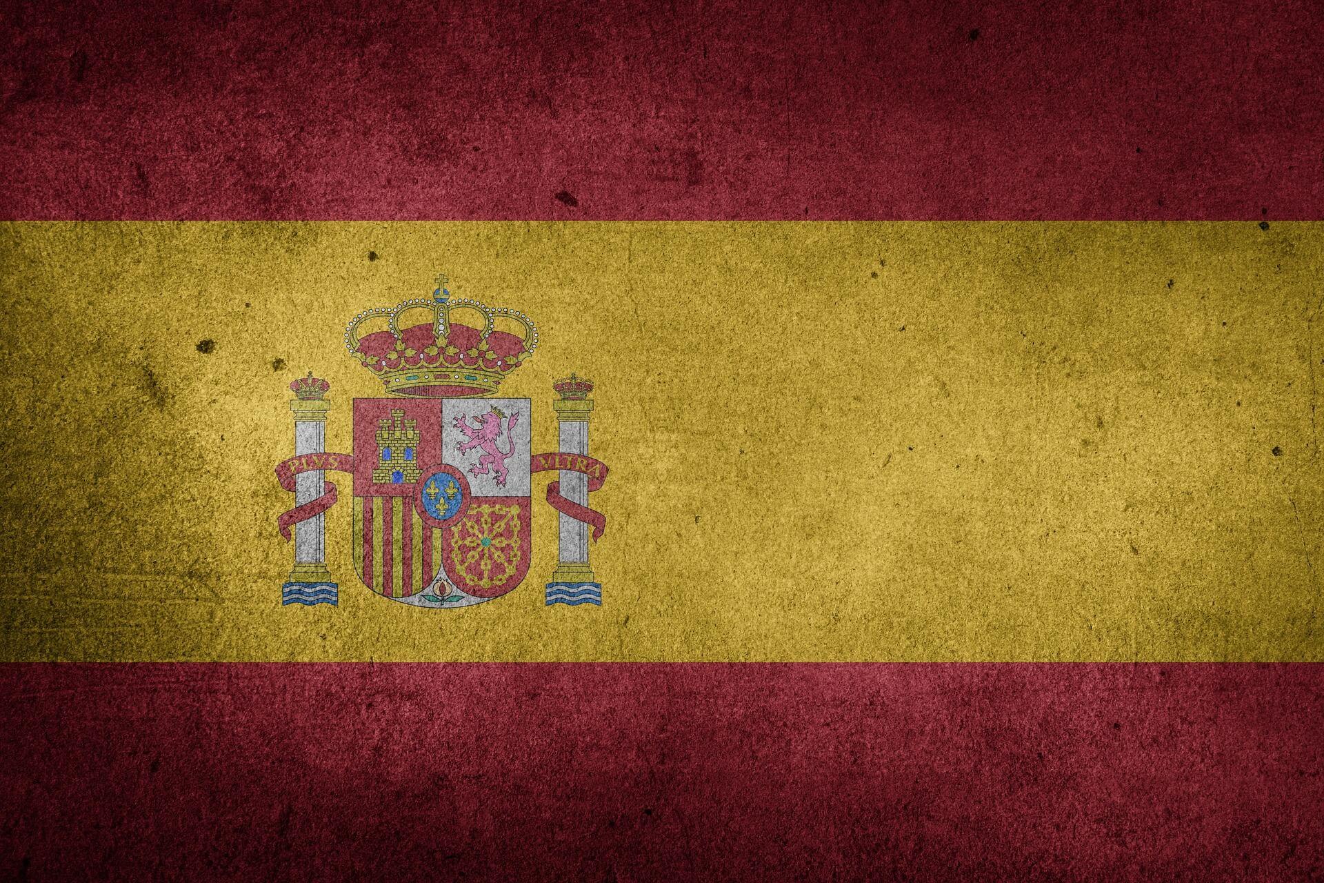 Nytt Spanskt Lagforslag Forsvarar For Landets Kryptoinvesterare Kryptovalutor Se