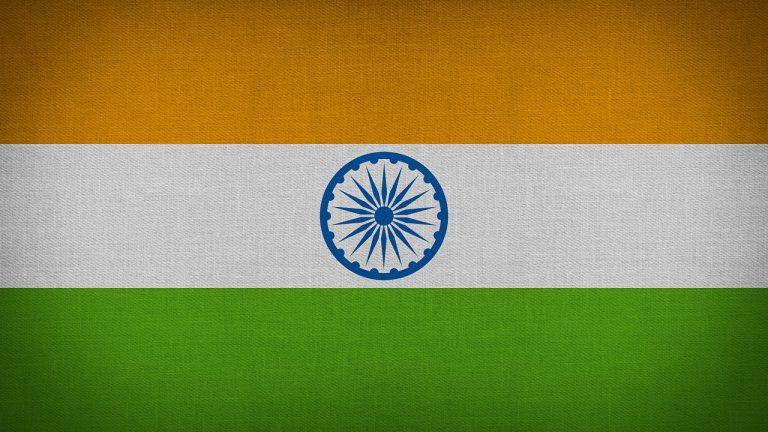 Indien kryptovalutor