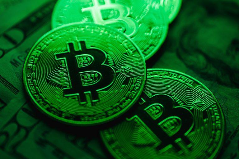 tesla stoppar bitcoin